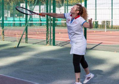 Tennis-petit-1-38