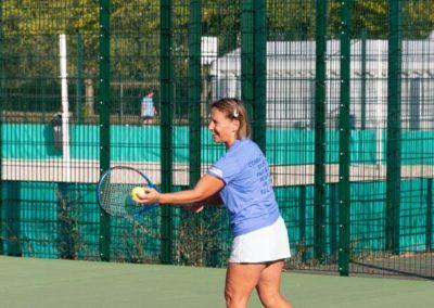 Tennis-petit-1-4