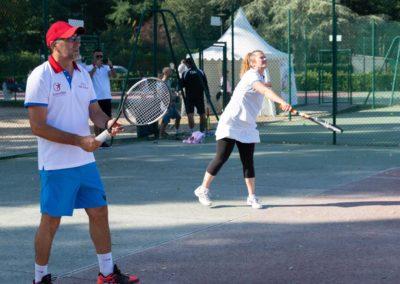 Tennis-petit-1-40