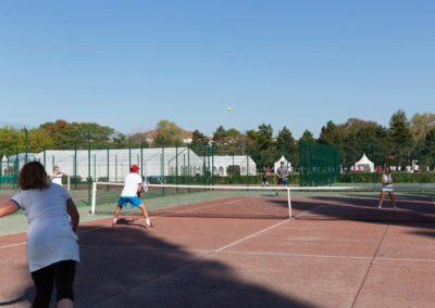 Tennis-petit-1