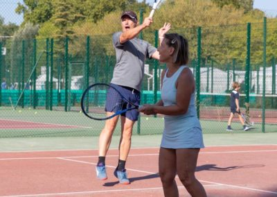 Tennis-petit-1-41