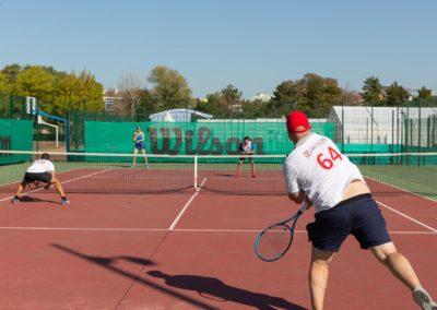 Tennis-petit-1-43