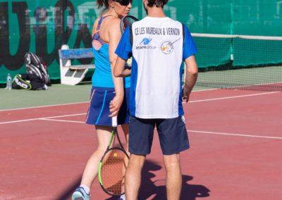 Tennis-petit-1-45