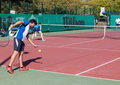 Tennis-petit-1-47