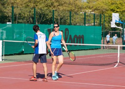 Tennis-petit-1-48