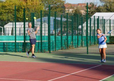 Tennis-petit-1-5