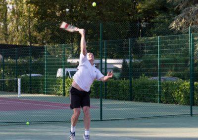 Tennis-petit-1-7
