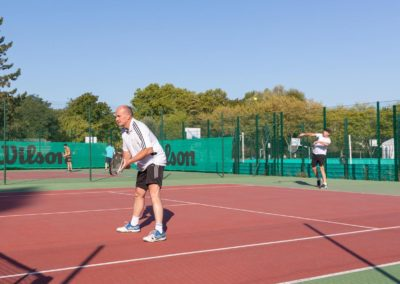 Tennis-petit-1-8