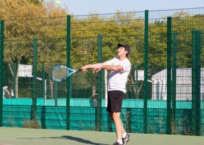 Tennis-petit-1-9
