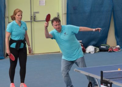 Tennis-table-griseau-2