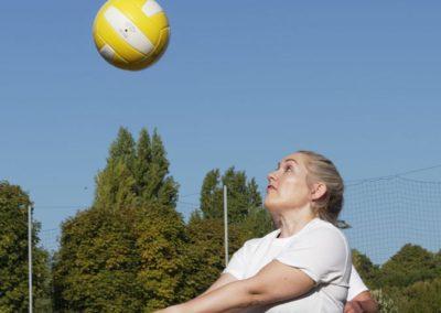 Volley-bongiorno-016