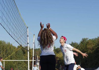Volley-bongiorno-021