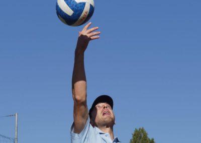 Volley-bongiorno-029