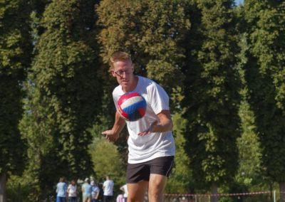 Volley-bongiorno-038