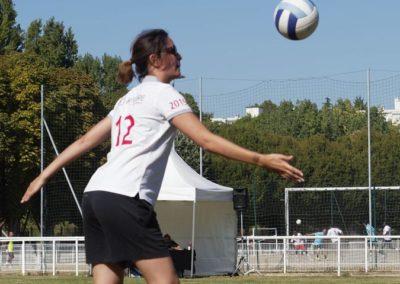 Volley-bongiorno-044