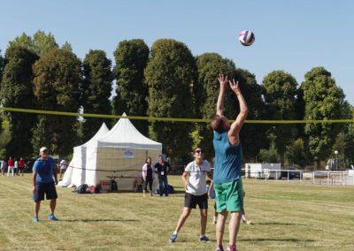 Volley-bongiorno-046