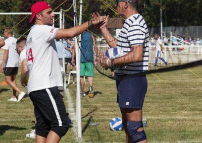 Volley-bongiorno-047