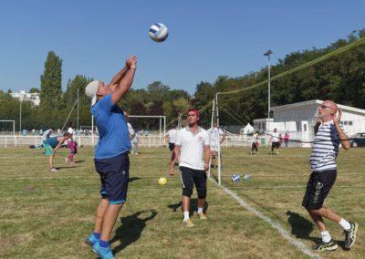 Volley-bongiorno-048