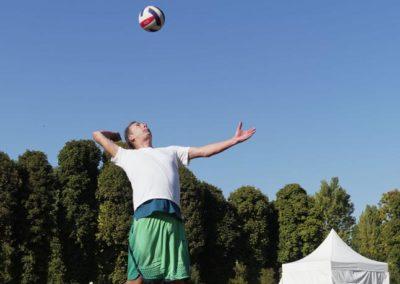 Volley-bongiorno-057