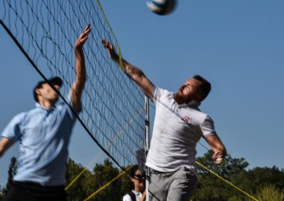 gilliers-volley-015